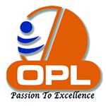 Ohm Pharmaceuticals Lab. Pvt. Ltd.