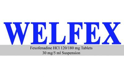 Welfex